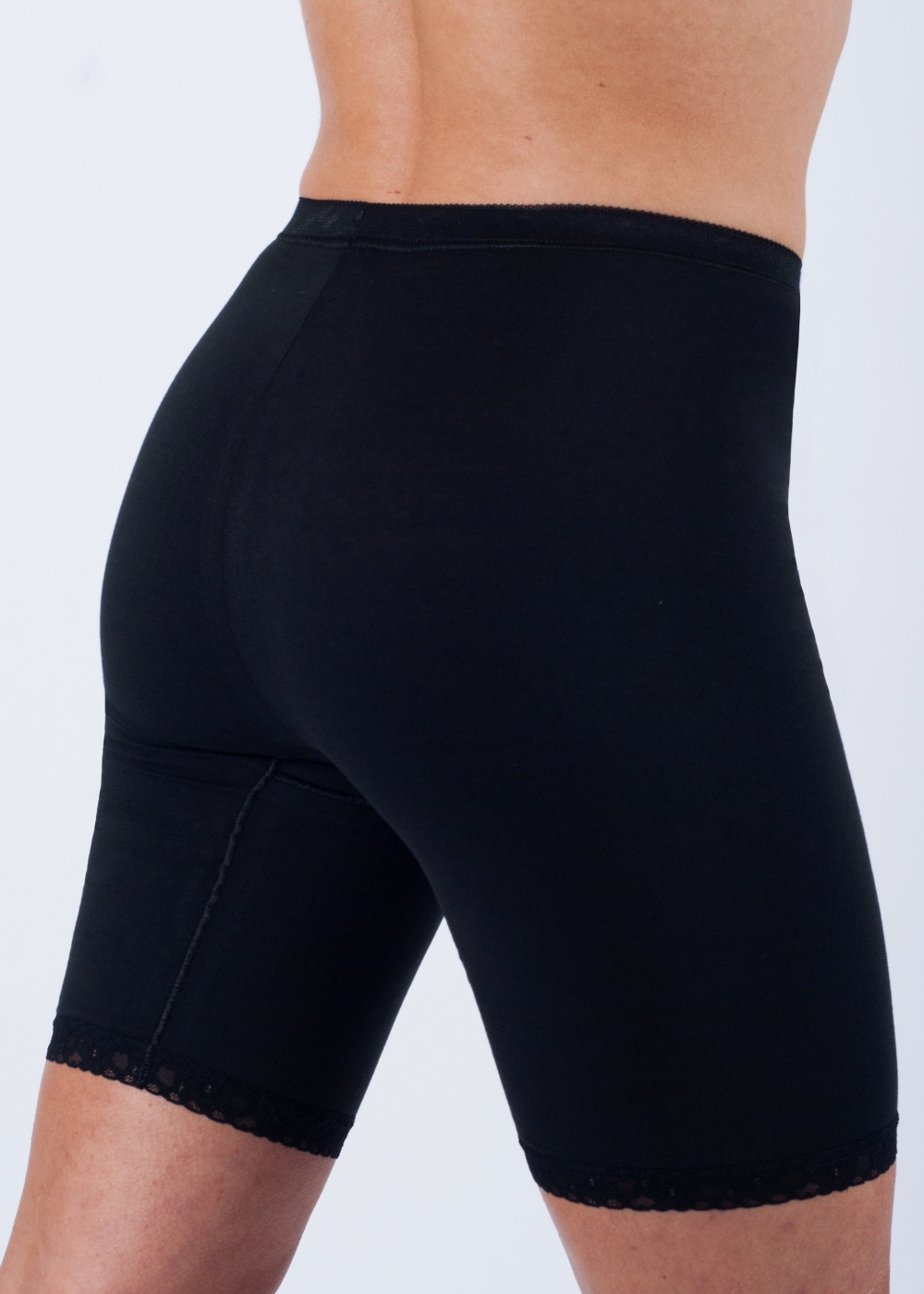 sexiga underkläder datingsite