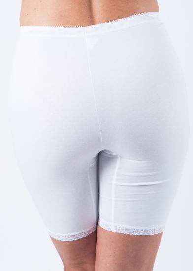 erotiska underkläder online långa sexfilmer